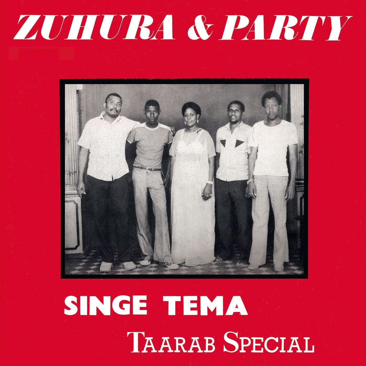 03 Singe Tema (Taarab Special).jpg