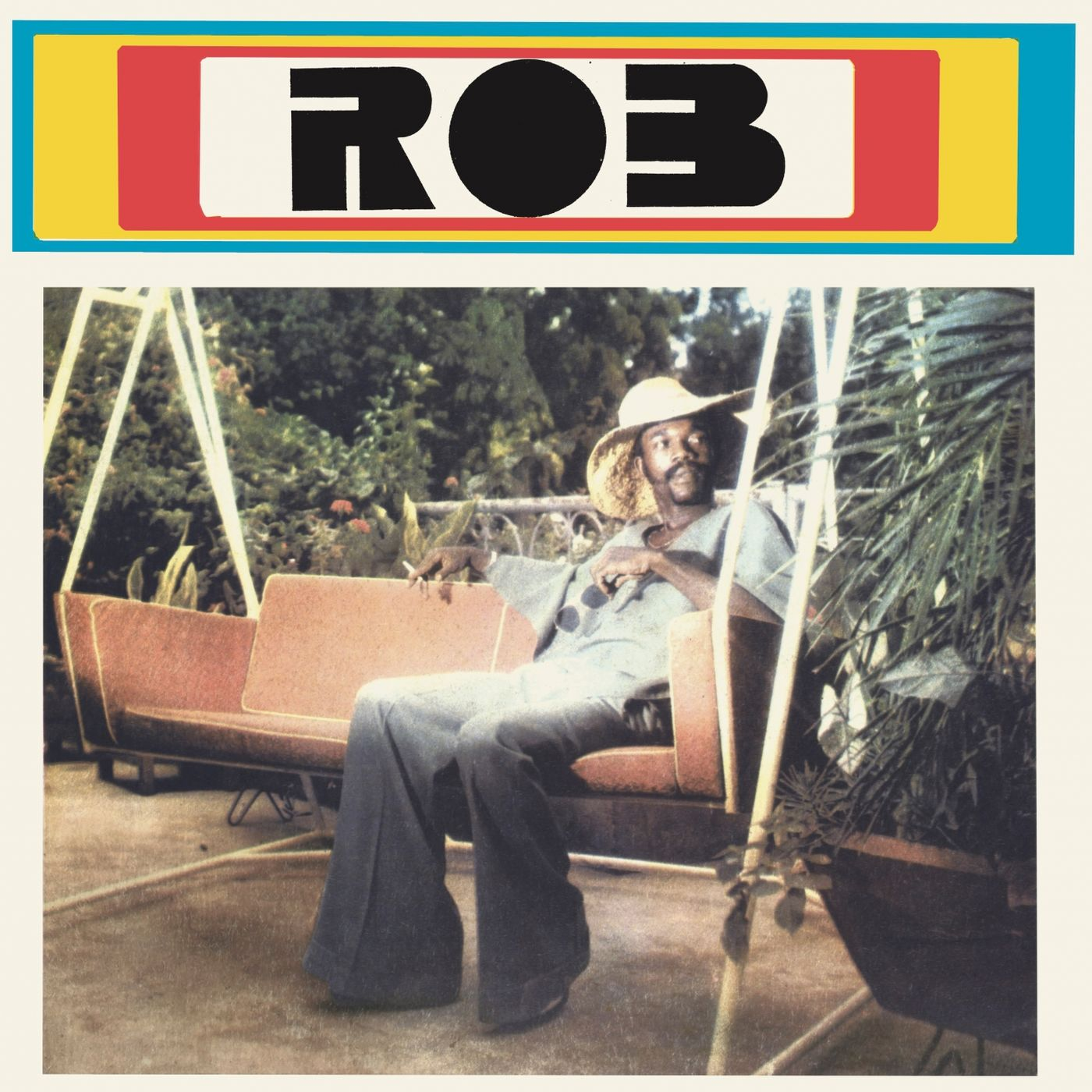 05 Rob (Funky Rob Way).jpg