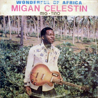 03 Wonderful of Africa.jpg