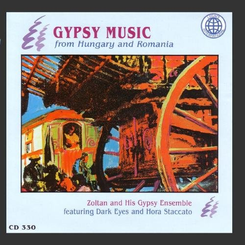 03 Gypsy Music From Hungary And Romania.jpg
