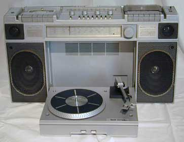 unknown-turntable-boombox.jpg
