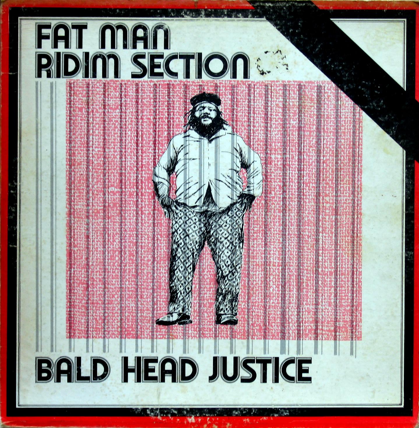 03 Baldhead Justice.jpg