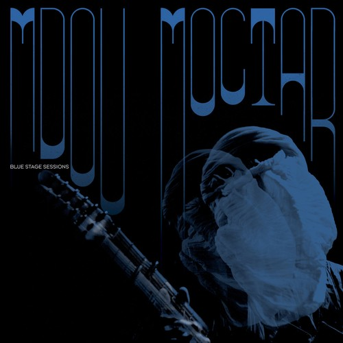 03 Mdou Moctar_ Blue Stage Session.jpg