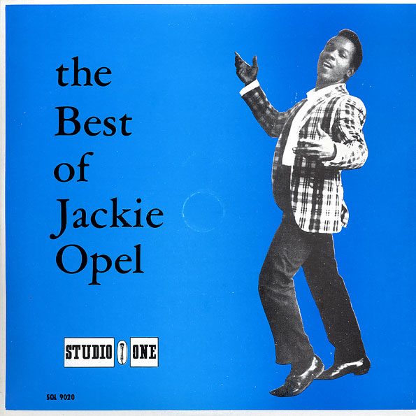 02 ]The Best Of Jackie Opel [Studio One].jpg
