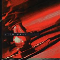 05 High Rise II.jpg