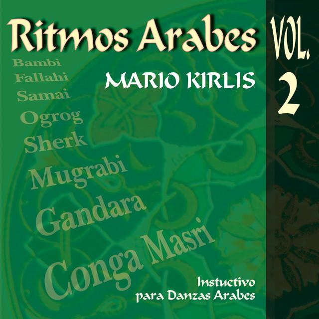 01 Ritmos Arabes Volumen 2.jpg