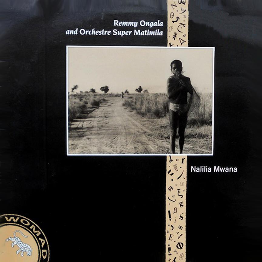 06 Nalilia Mwana.jpg