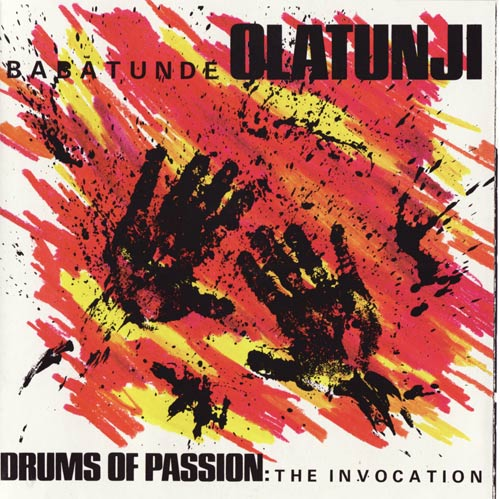01 Drums of Passion_ The Invocation.jpg