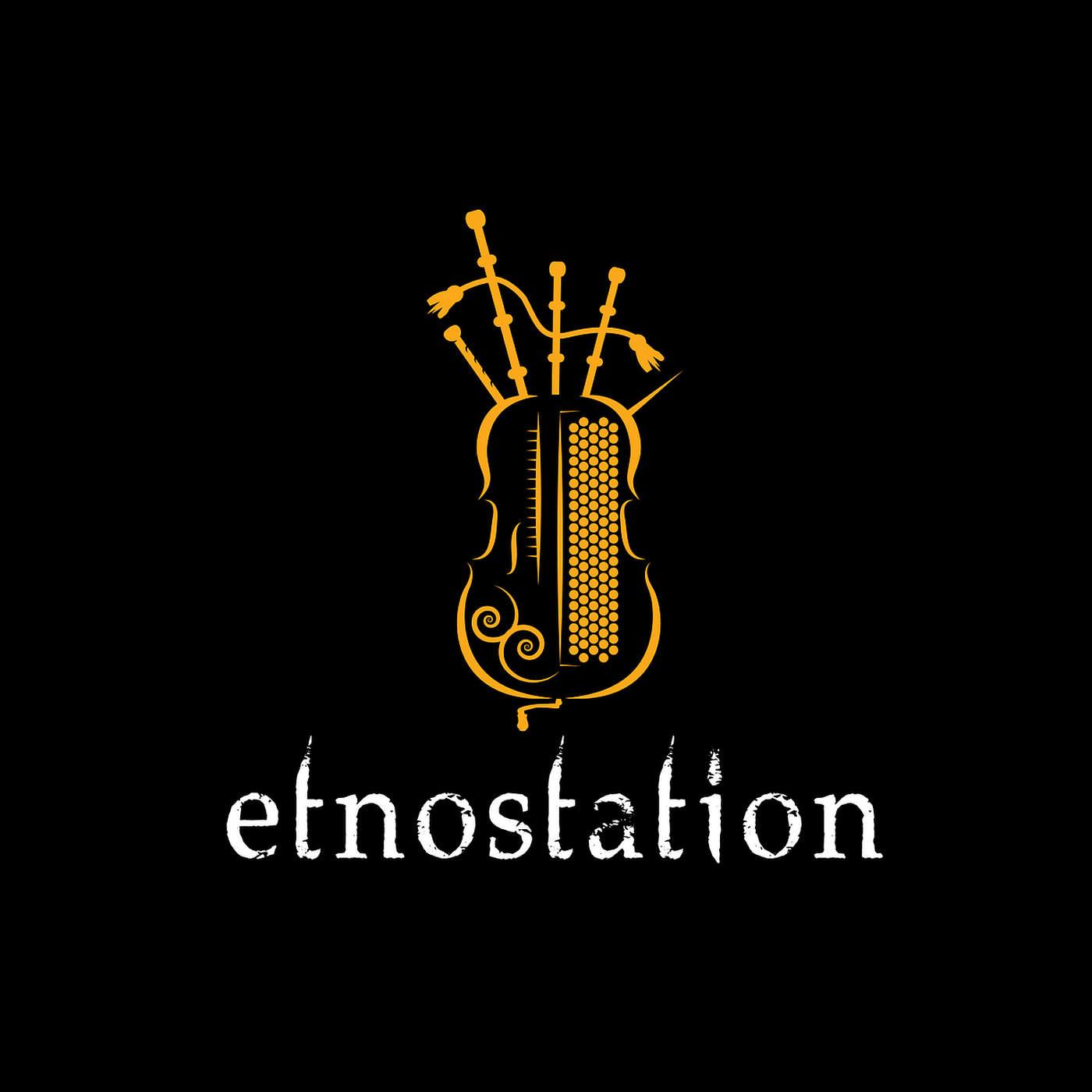 04 Etnostation - EP.jpg