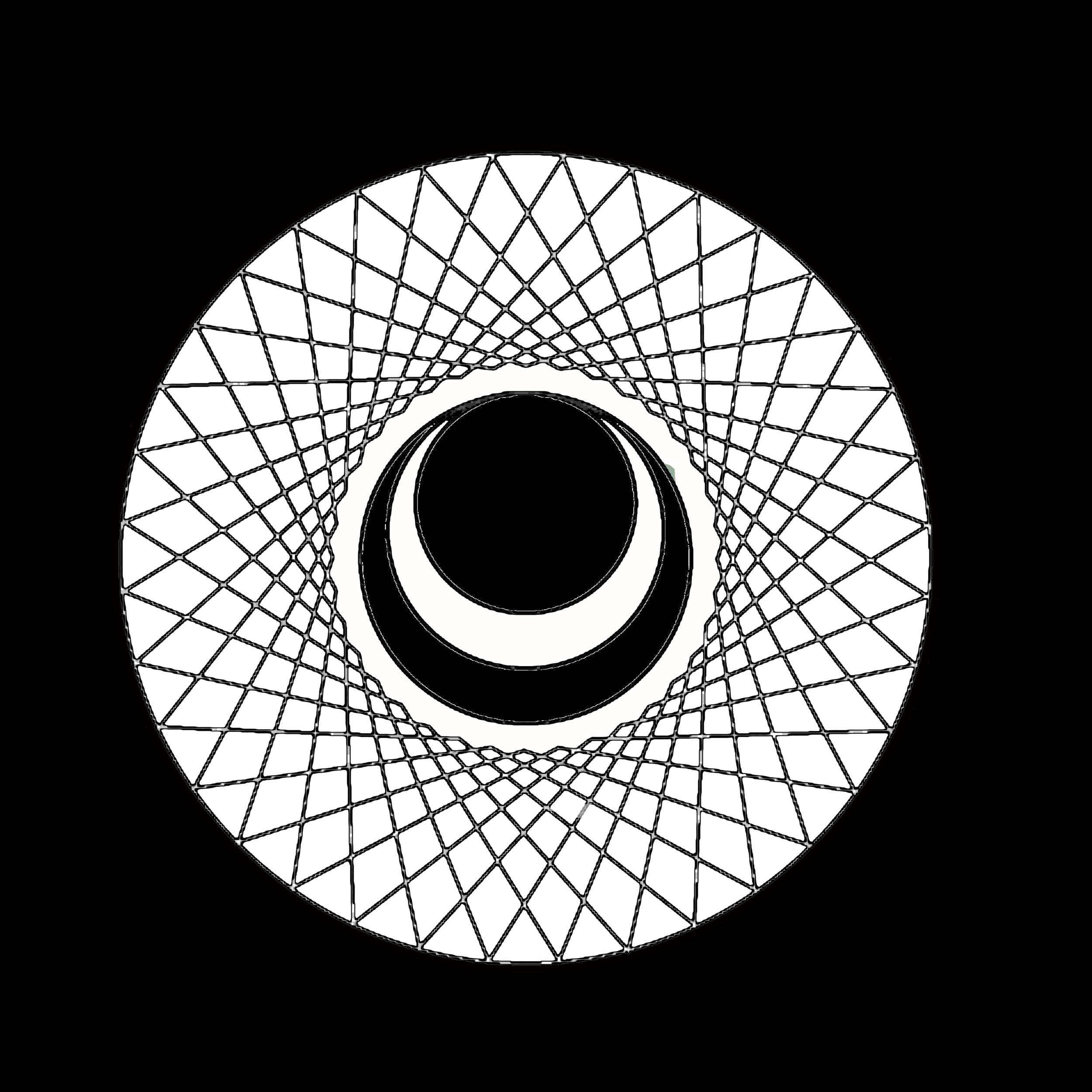 sunonlylogovariant3.png