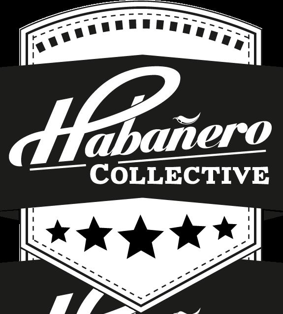 Habanero_Collective_badge.png