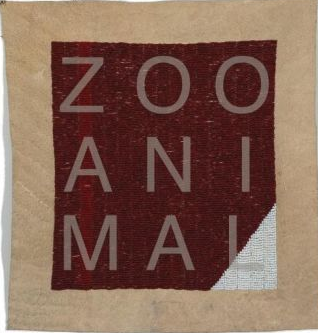 05 Zoo Animal.png