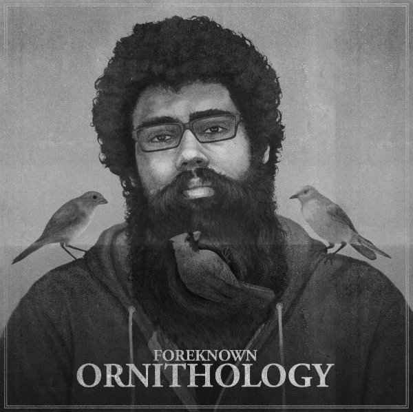 07 Ornithology.jpg