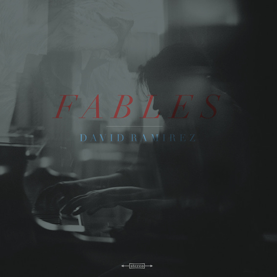08 Fables.jpg