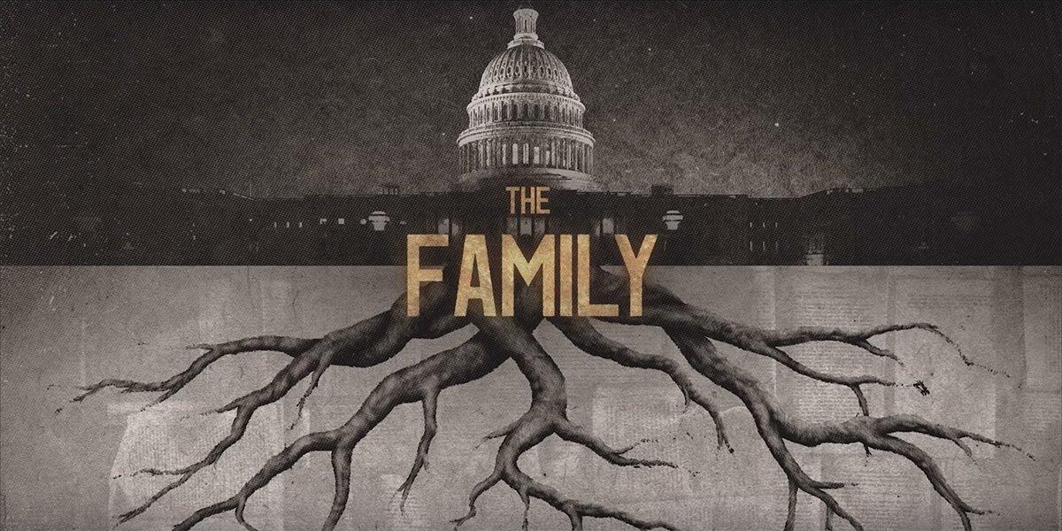 Netflix_TheFamily_review2.jpg