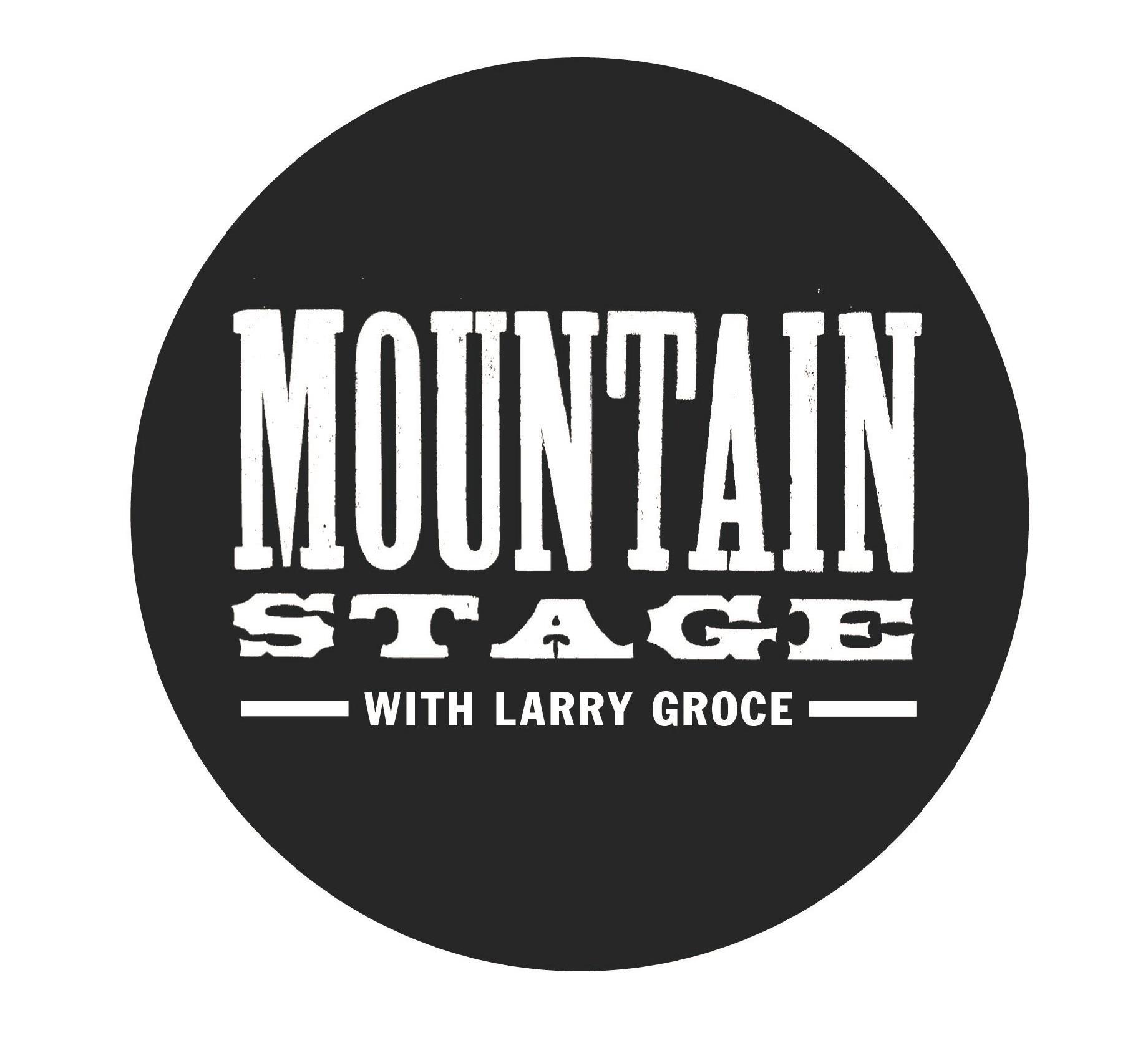 mountain_stage_round_logo_cropped.jpg