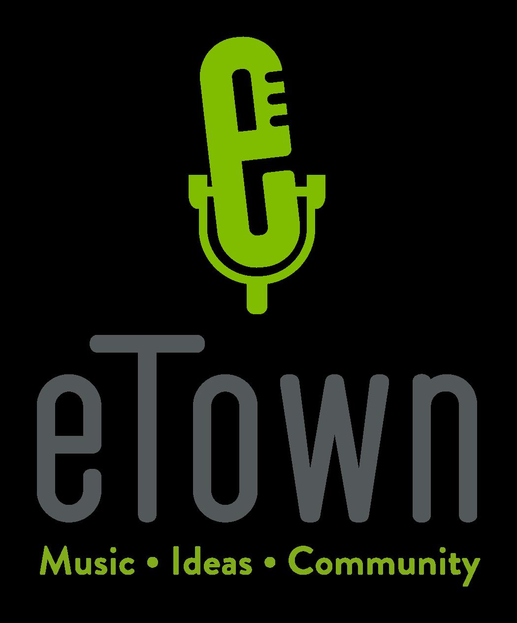 eTown_logo_color_vert_tagline.png