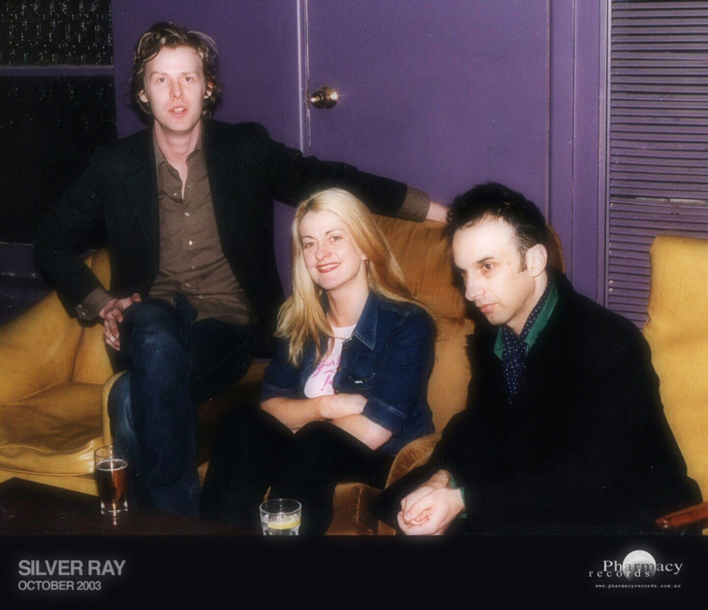 Silver Ray Group shot.jpg