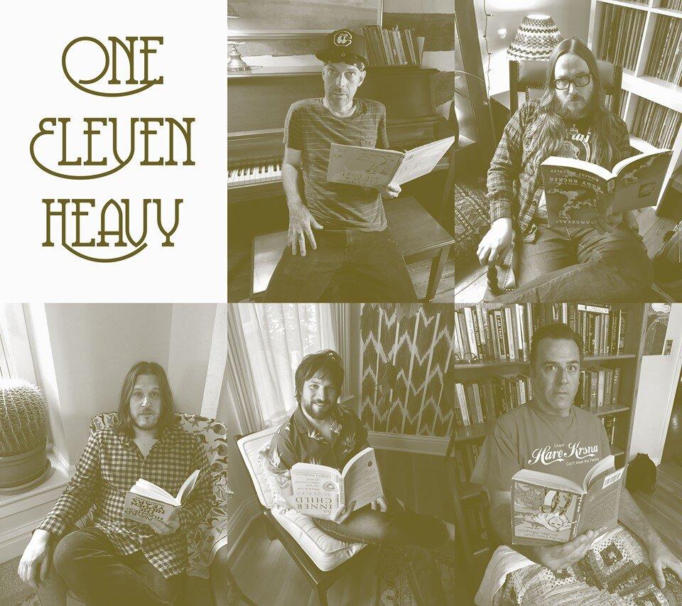 One-Eleven-Heavy-album.jpg