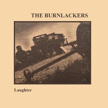 burnlackers.jpg