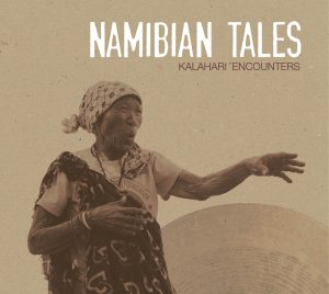 Namibian-Tales-front-cover-DEF3-300x268.jpg