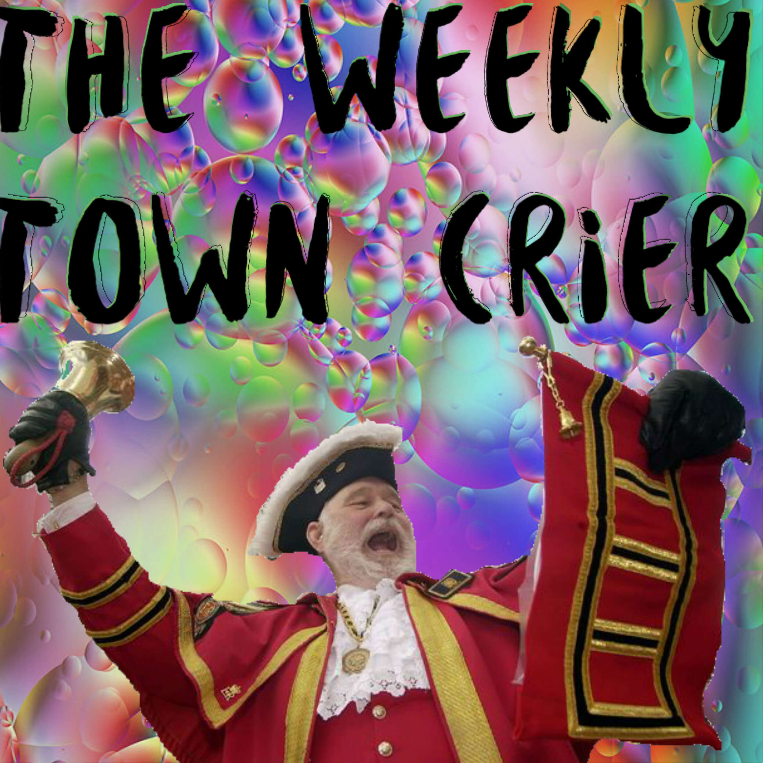 The Weekly Town Crier.jpg