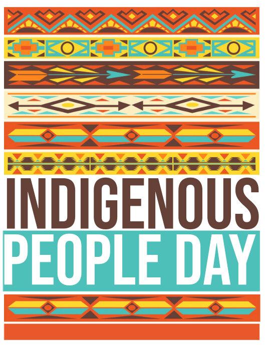 indigenous-people-day-design-template-a0ec1ca46f21ed6f1c13520bbe3e5e37_screen.jpg