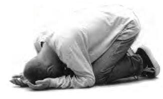 a-humble-prayer.jpg