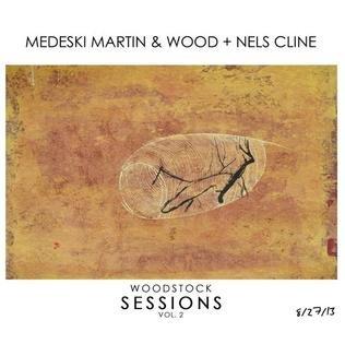 Woodstock_Sessions_Vol_2.jpg