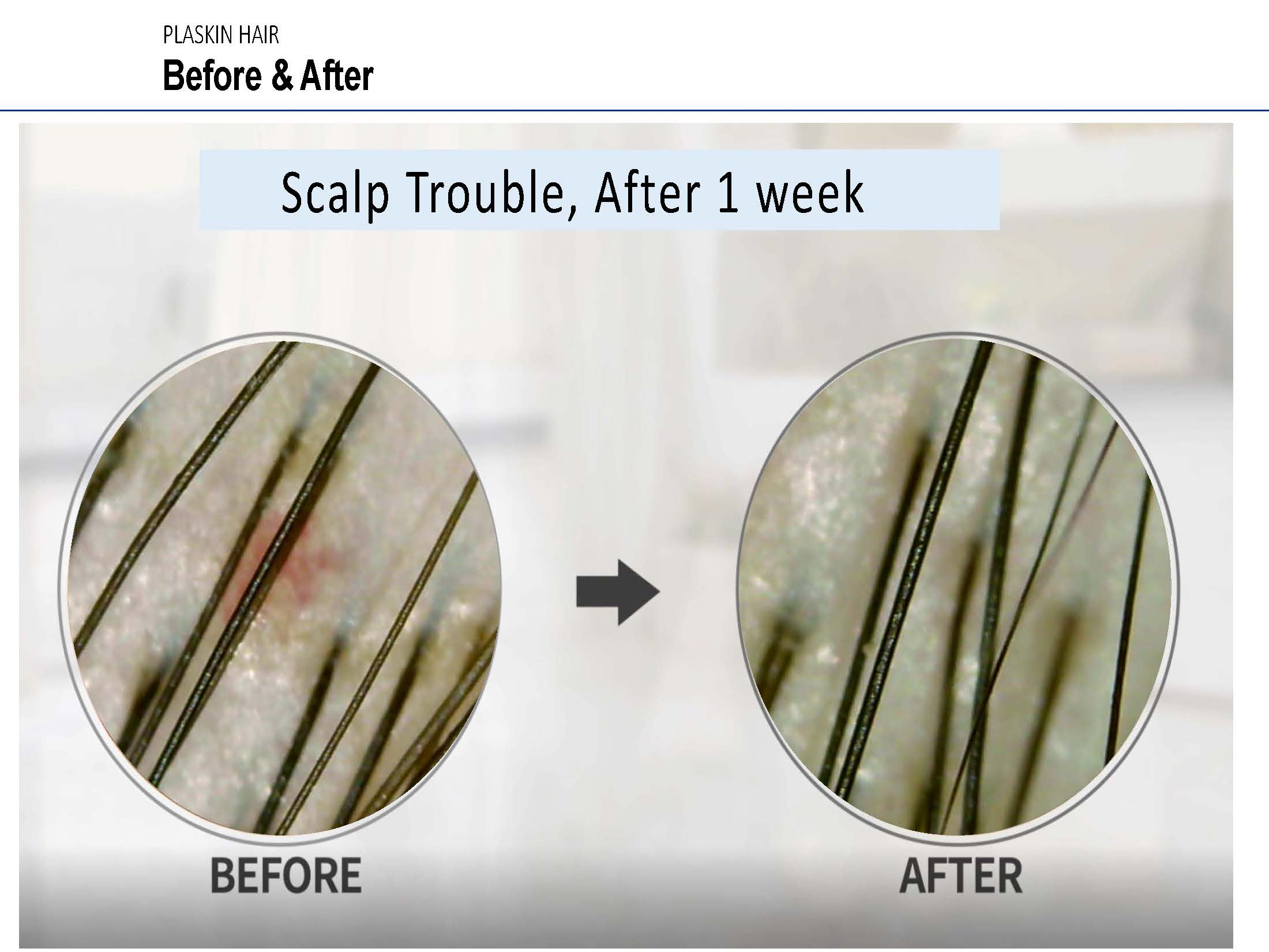 scalp trouble examples__Page_09.jpg