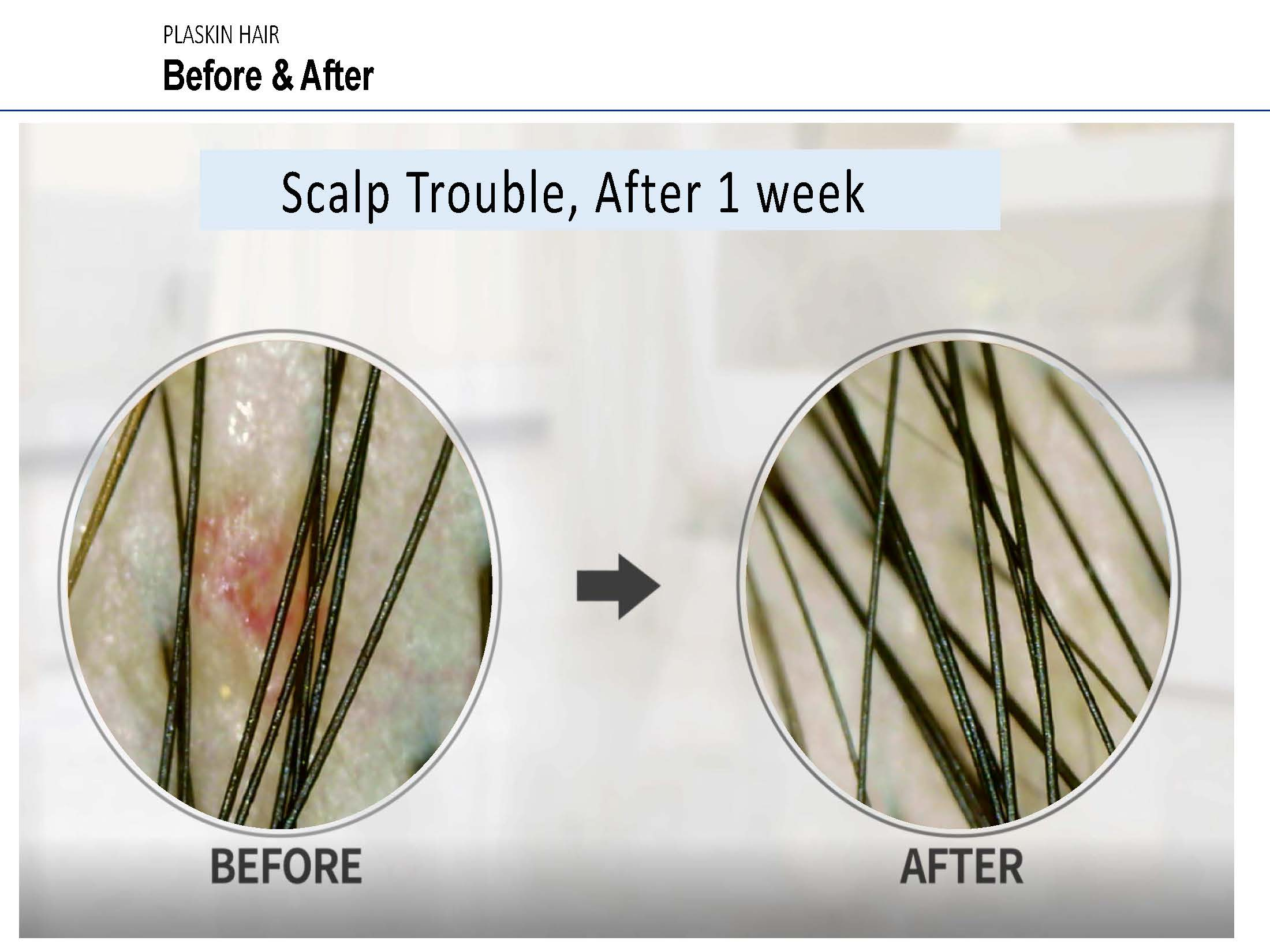 scalp trouble examples__Page_10.jpg