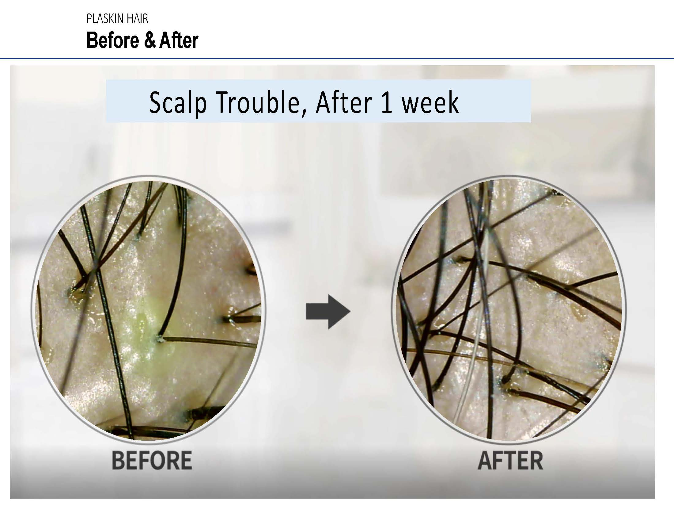 scalp trouble examples__Page_11.jpg