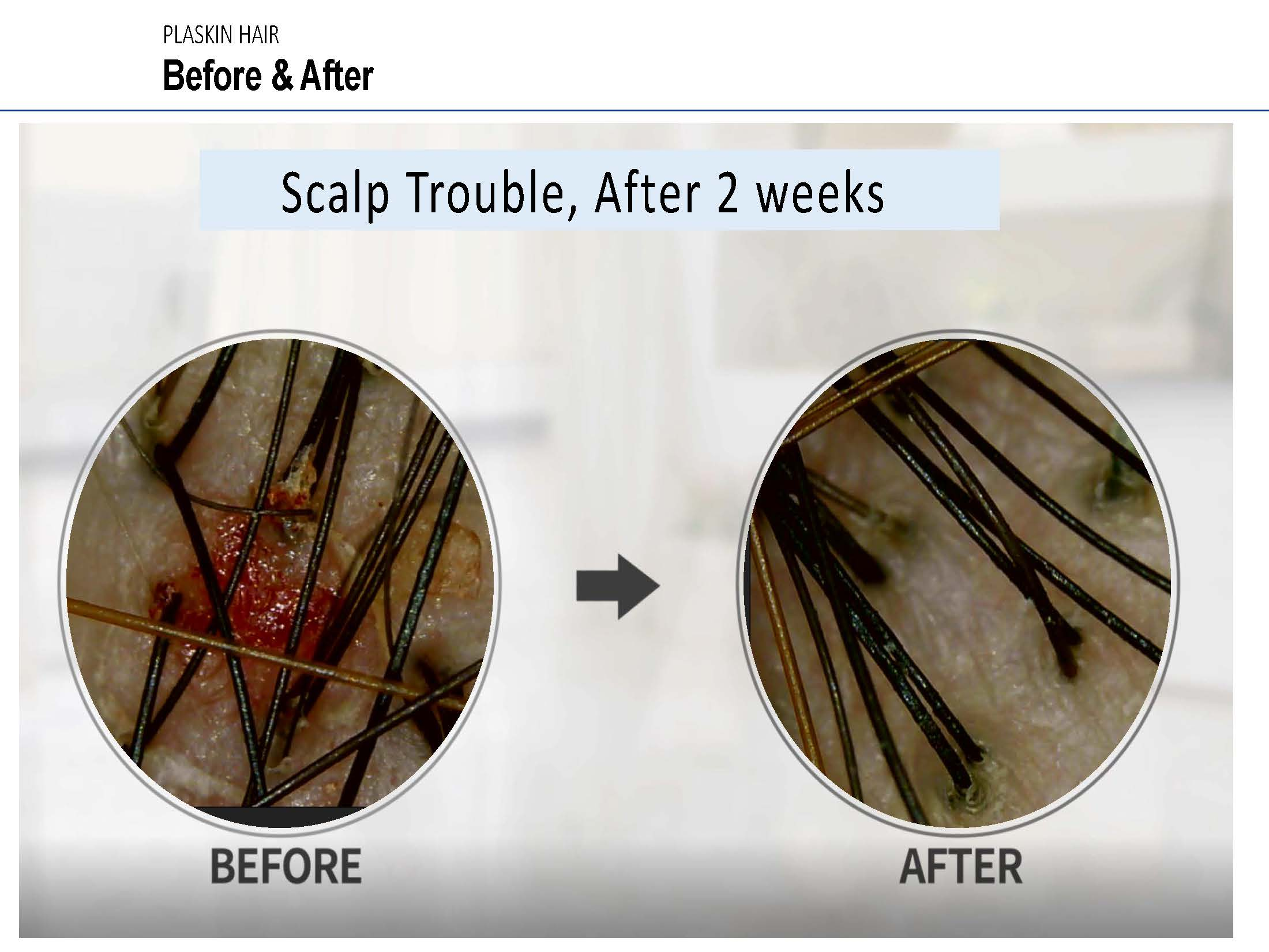 scalp trouble examples__Page_13.jpg