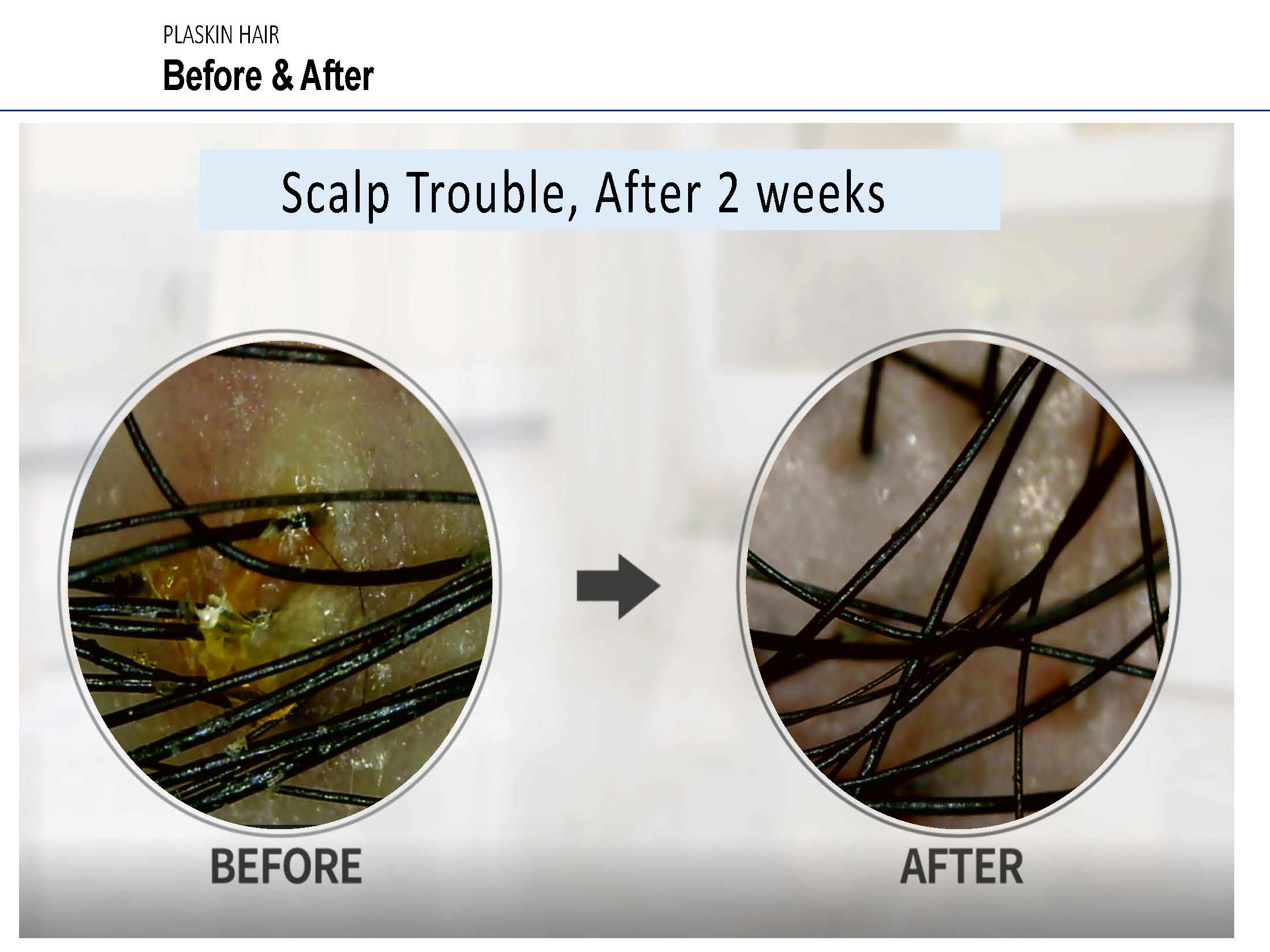 scalp trouble examples__Page_14.jpg