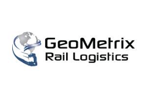 founding-member-geometrix.jpg