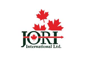 founding-member-jori.jpg