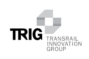 Transrail Innovation Group