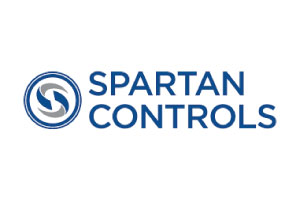 spartan-controls-core-members