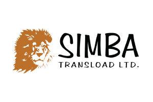 simba-