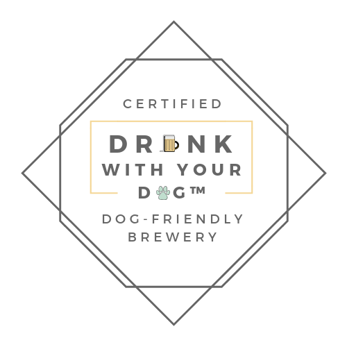 dog-friendly-brewery