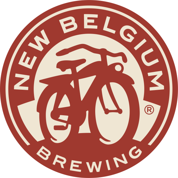 new-belgium-brewing-dog-friendly