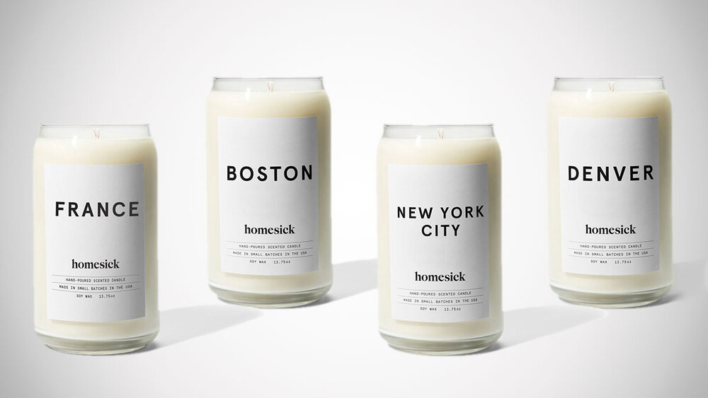 homesick-candles-scented-to-32501.jpg