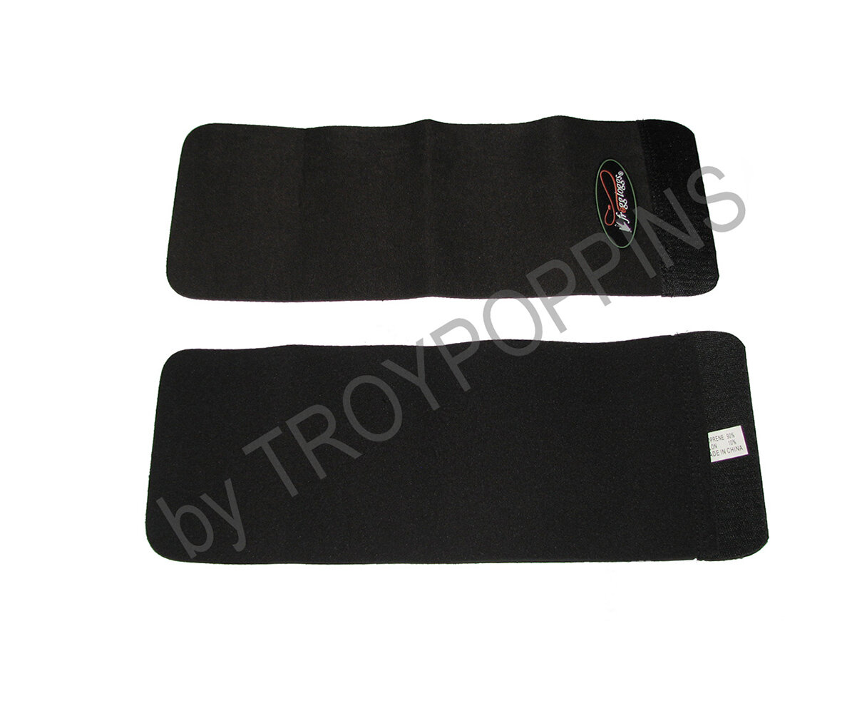FROGG TOGGS Neoprene Sand and Gravel Guard