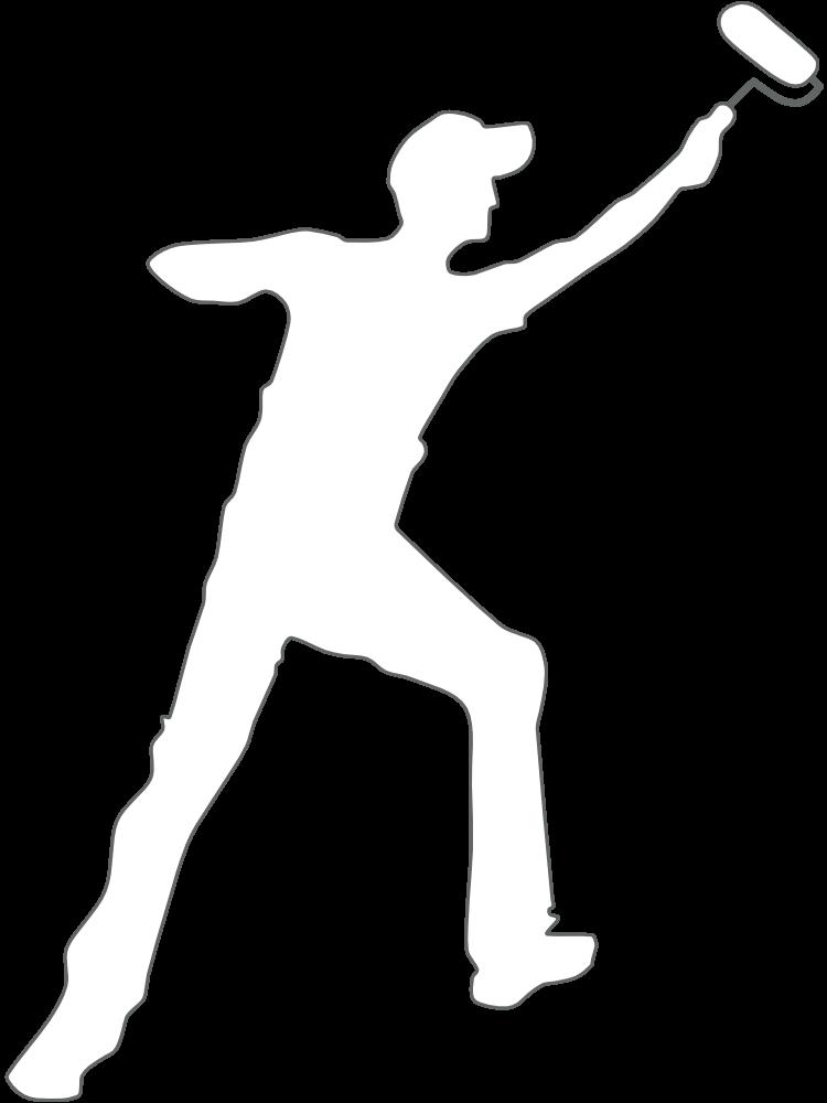 MalerZimmerer_Logo.png