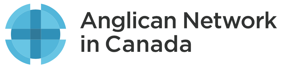 Our Diocese - Anglican Network in Canada