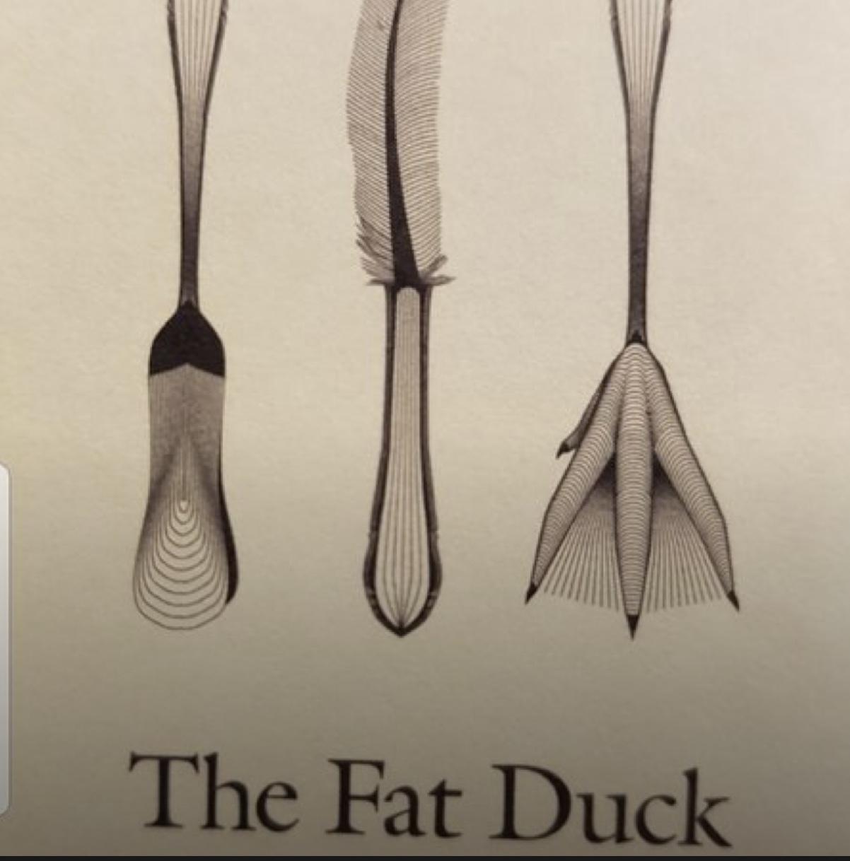 FatDuck02.jpg