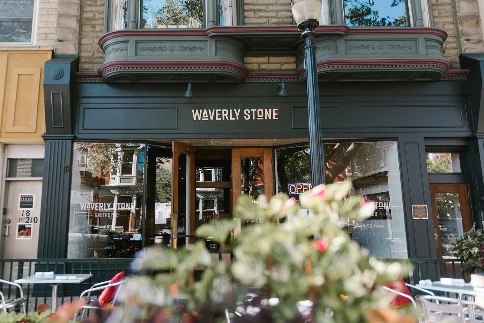 waverly-stone-gastropub