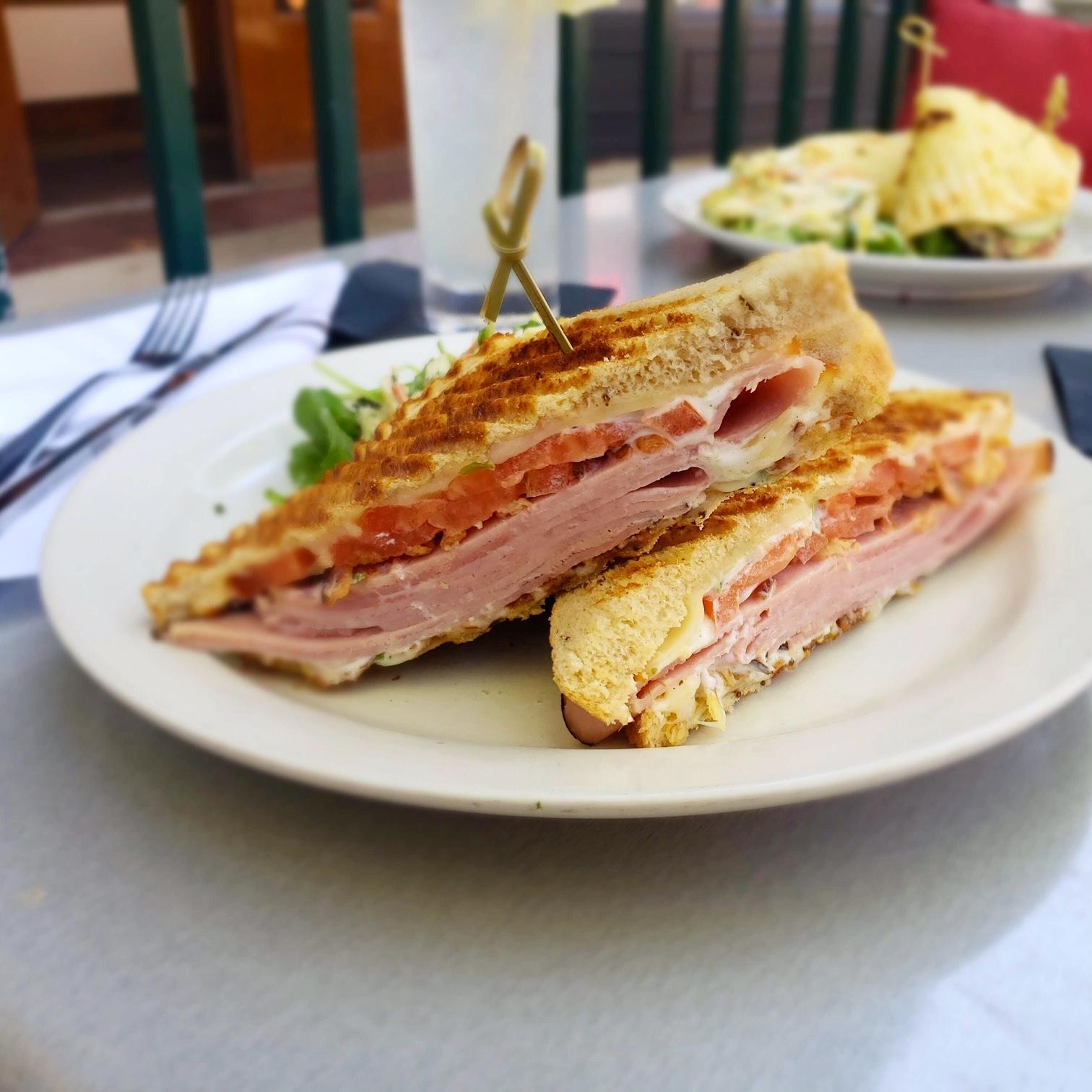 panini-lunch-holland-waverly-stone