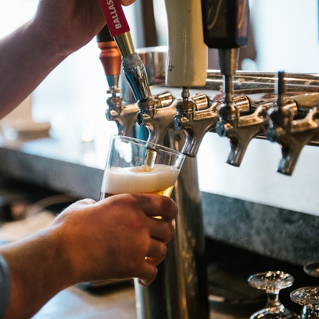 local-tap-takeover-waverly-stone-one-year