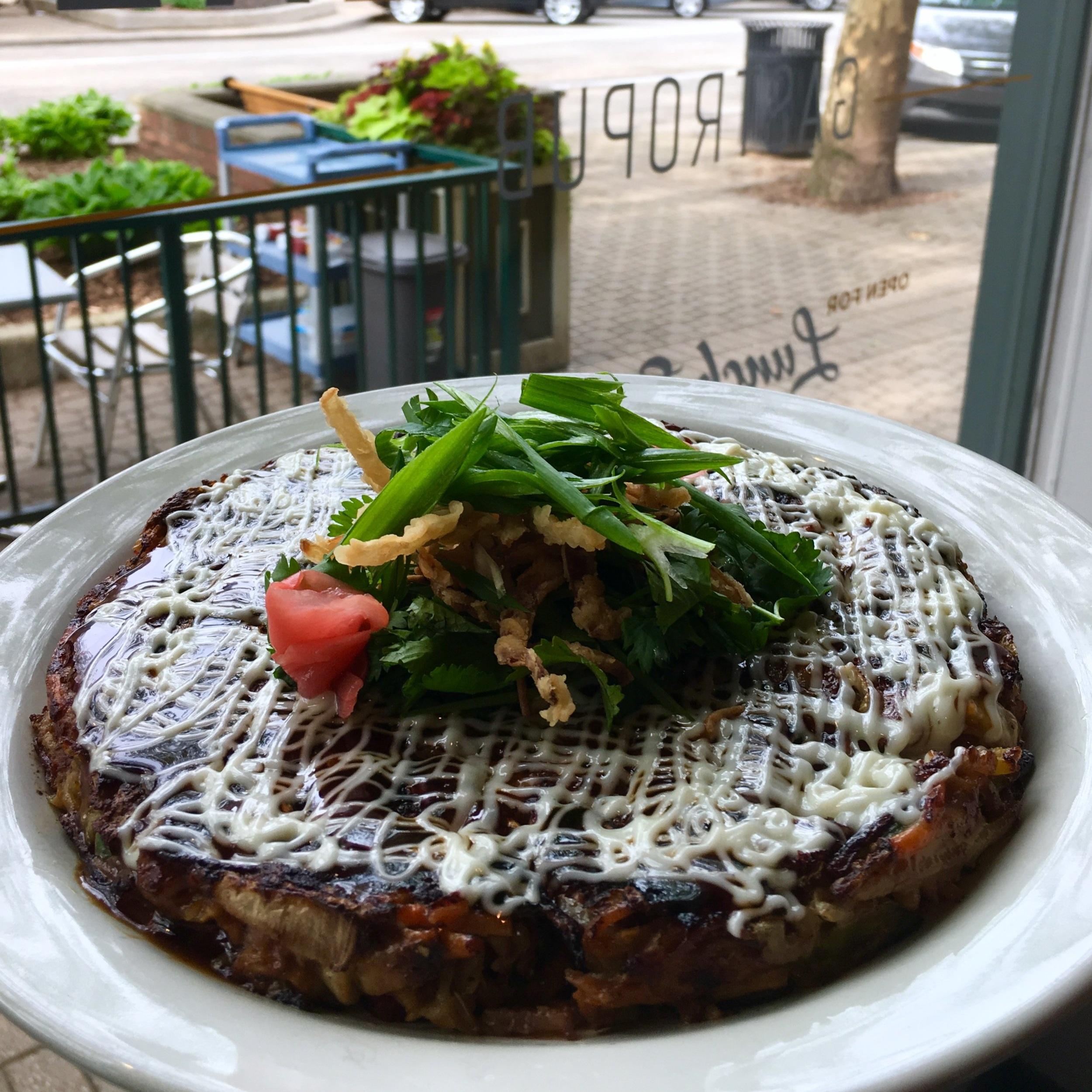 free-okonomiyaki-waverly-stone-one-year